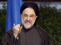Hatemi: İran'da Sistem Kendini Islah Etmelidir