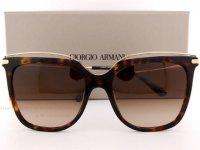 Giorgio Armani Gözlüklerde İndirim Rüzgarı Devam Ediyor