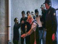 Reyhanlı Katliamının Planlayıcısı Yusuf Nazik Tutuklandı
