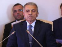15 Temmuz'da Kaçırılan Eski Jandarma Genel Komutanı Konuştu