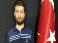 Reyhanlı'da Suriye İstihbaratının Oyununa Getirildim
