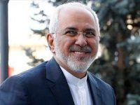 Avrupa'nın 7 Bankası İran İle Özel Mali Kanalı Kabul Etti