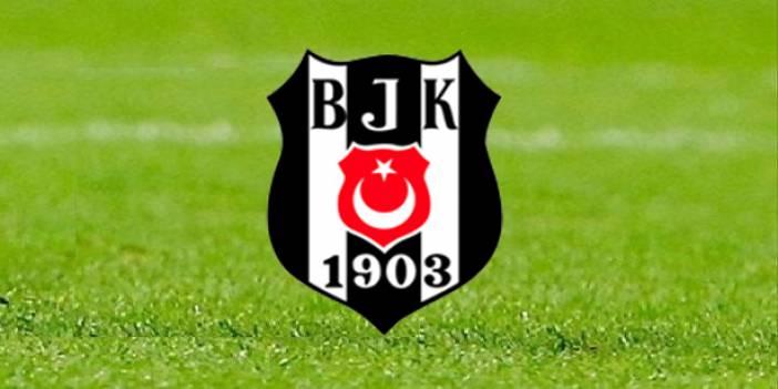 Beşiktaş (1-0) Galatasaray