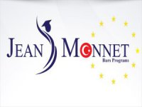 Jean Monnet Burs Programı Başvuruları Başladı
