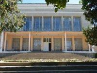 TİKA'dan Ukrayna'daki Gagavuz Türklerine Destek