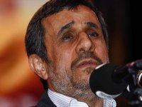 Ahmedinejad Kapsamlı Bir Protesto Gösterisi İçin Yönetimden İzin İstedi