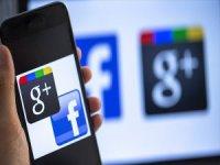 Güvenlik Açığı Nedeniyle Google Plus Kapatılıyor