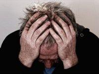 Tüm Ülkelerde İnsanların Ruh Sağlığı Bozuklukları Artıyor