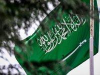 Suudi Arabistan: Ekonomik ve Siyasi Tehditlere Karşılık Veririz