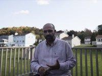FETÖ, ABD'de Mafya Örgütü Kabul Edilmeli