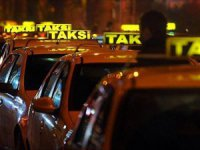İstanbul Valisi Ticari Taksi Sürücülerini Uyardı