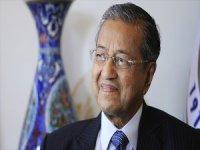 Malezya Çin-ABD Ticaret Savaşını Bir Fırsat Olarak Görüyor