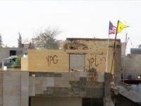 Suudi Arabistan, ABD-YPG/PKK İş Birliğine 100 Milyon Dolar Daha Verdi