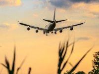 'Afrika'yı Uçuracak' Projeye Türk İmzası