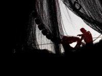 Kurallara Uymayan Balıkçılara 11,5 Milyon Liralık Ceza