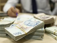 BES 15'inci Yılında 86 Milyar TL'lik Büyüklüğe Ulaştı