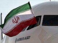 İranlıların Yurt Dışı Seyahatleri Yarı Yarıya Düştü