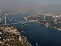 İstanbul'a Dev Proje Müjdesi