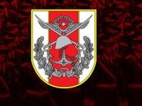 TSK Güçlendirme Vakfı Teklifi kabul edildi