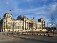 Almanya'nın Yeni Göç Yasası Balkanlarda Nüfusu Tehdit Ediyor