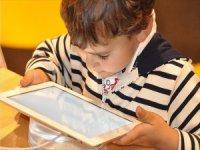 Telefon ve Tabletler 'Susturucu' Gibi Kullanılıyor