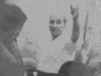 """""""Atatürk İstiklal Ve İstikbal Demektir"""""""