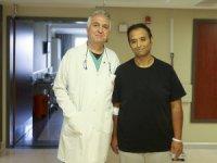 Yıllar Süren Tedavisine Son Verecek Tek Çare Organ Nakli