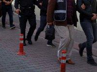 Ev Satma Bahanesiyle Dolandırıcılıktan 29 Kişiye Gözaltı