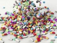 İlaç Sektöründen İhracat Atağı