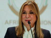 Türk Eximbankın Desteklediği Firma Sayısı 10 Bin 642'ye Ulaştı