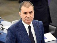AKP Sözcüsü Çelik'ten açıklama! Bahçeli haklıdır