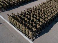 MSB Akar: Bedelli Askerlik 37 Celpte İcra Edilecek