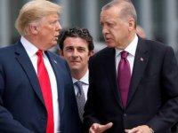 Trump'tan Gülen'in iadesiyle ilgili talimat!