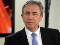 CHP'de Mansur Yavaş ikinci plana atıldı...