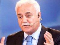 AKP'den Flaş Nihat Hatipoğlu açıklaması
