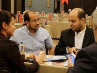 Yemenli Yatırımcıların Gözdesi 'Türkiye'