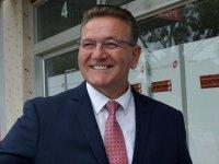 Avustralya'nın Türk Kökenli Bakanı Görevini Bıraktı
