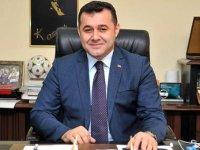 MHP'nin Alanya Belediye Başkan Adayı Adem Murat Yücel Kimdir?