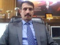 MHP'nin Afşin İlçe Belediye Başkan Adayı Hikmet Böke Kimdir?