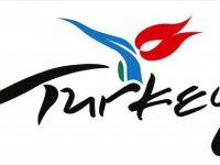 Türkiye'nin 'Lale' Figürlü Tanıtım Logosu Değişiyor