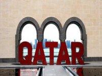 Katar OPEC'ten Ayrılacak