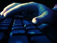 FETÖ Sohbetlerindeki 'Kör Bilgisayar' Sırrı