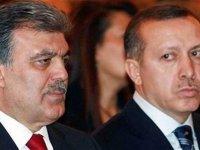 Abdullah Gül'le ilgili çok konuşulacak Erdoğan iddiası!