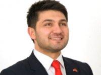 MHP'nin Afyonkarahisar Belediye Başkan Adayı Fatih Çetinkaya kimdir?