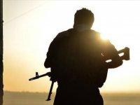 ABD Suriyeli Muhalifleri Tehdit Etti