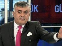 Ünlü anketçi Adil Gür İstanbul'un kazananını açıkladı
