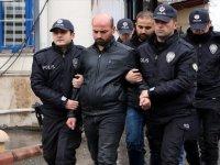 FETÖ'nün 'Kripto Asker' Yapılanmasına Operasyon