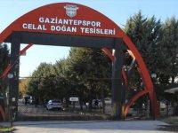 Gaziantepspor'a Ceza: BAL'a Düşürüldü