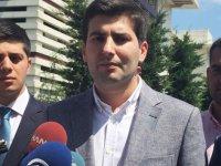 Ahmet Yiğit Yıldırım Kimdir?