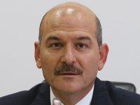 Süleyman Soylu: PKK'yı şehirden tamamen sildik...